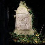 Alter Neustaedter Friedhof Celle (13)