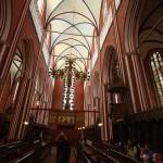 Bad Doberan Münster (2)