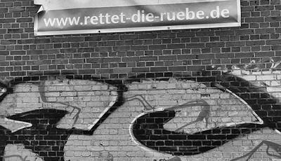 Bundesstraße 1