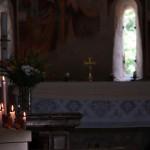 Chiesa_S_Marcello_Paruzarro (2)