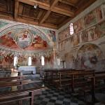 Chiesa_S_Marcello_Paruzarro (5)