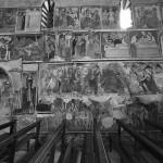 Chiesa_S_Marcello_Paruzarro (6)