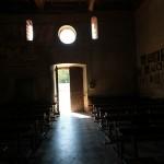 Chiesa_S_Marcello_Paruzarro (7)