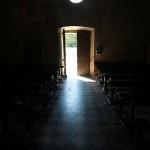 Chiesa_S_Marcello_Paruzarro (8)