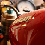 Ducati_888_01