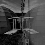 Expo 2000-2012 (11)
