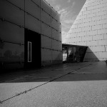 Expo 2000-2012 (13)