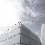 Expo 2000-2012 (14)