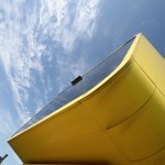 Expo 2000-2012 (4)
