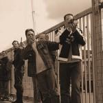 Fischereihafenrennen_2006 (41)