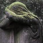 Friedhof (5)