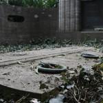 Friedhof Engesohde (17)