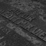 Friedhof Engesohde (25)