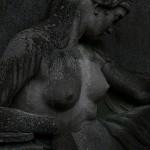 Friedhof Engesohde (36)