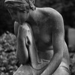 Friedhof Engesohde (40)