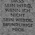 Friedhof Engesohde (51)