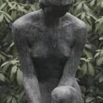 Friedhof Engesohde (55)