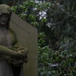 Friedhof Engesohde (63)