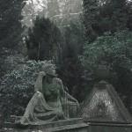 Friedhof Engesohde (64)