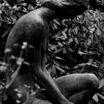 Friedhof Engesohde (67)