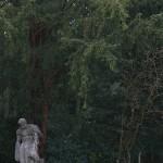 Friedhof Engesohde (72)