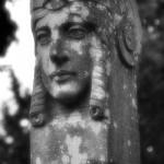 Friedhof Engesohde (9)