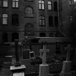 Friedhof HameIn 01
