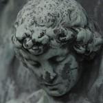 Friedhof HameIn 02
