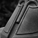 Friedhof  Helm