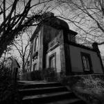 Friedhof Lindener Berg (13)