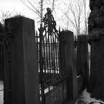 Friedhof Lindener Berg (16)