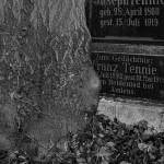 Friedhof Lindener Berg (19)