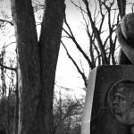 Friedhof Lindener Berg (7)