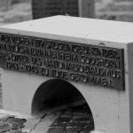 Friedhof Seelhorst 019