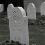 Friedhof Seelhorst 047