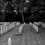 Friedhof Seelhorst 050