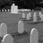 Friedhof Seelhorst 052