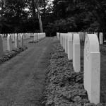 Friedhof Seelhorst 062