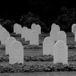 Friedhof Seelhorst 071