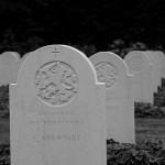 Friedhof Seelhorst 075
