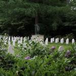 Friedhof Seelhorst 082
