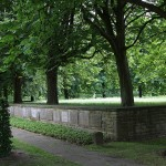 Friedhof Seelhorst 084