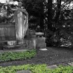 Friedhof Stöcken (52)