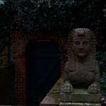 Friedhof Stöcken (8)