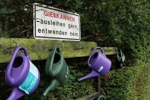 Friedhof Wehl (1)