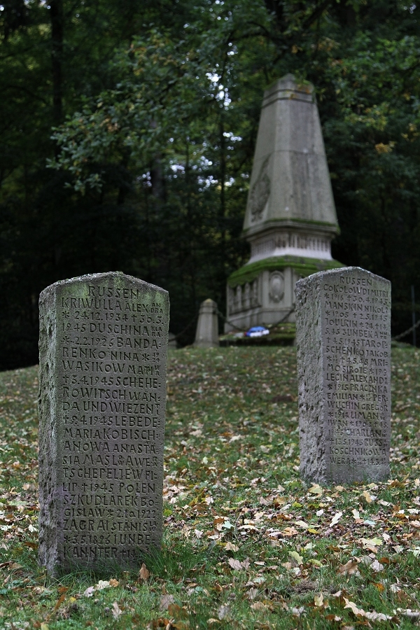 Friedhof Wehl (17)