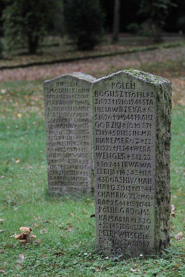 Friedhof Wehl (21)