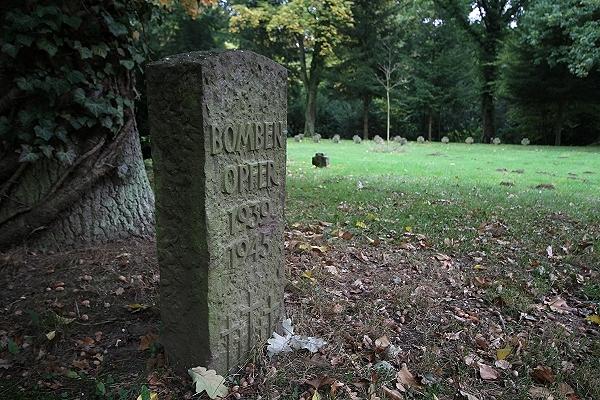 Friedhof Wehl (54)