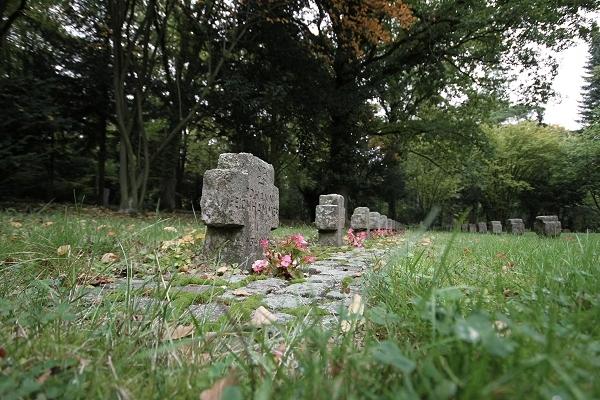 Friedhof Wehl (64)