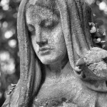 Friedhof_010